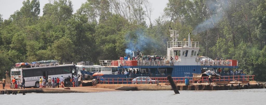 Ferry (1024x406)