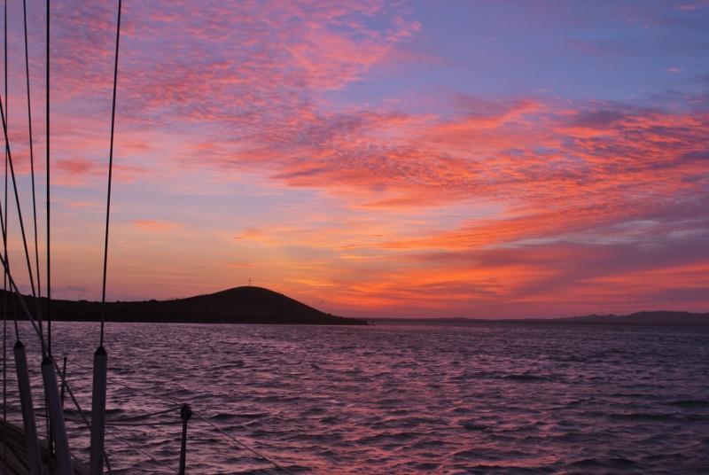 sunset-cabo-de-la-vela-2-800x536